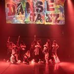 Asso Danse Jazz - Cours de danse Modern' Jazz et Street Jazz !