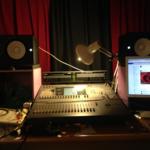 LiberArte Studio - RAP ET HIP HOP - Studio d'enregistrement 2017/2018