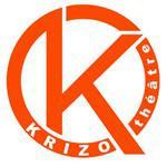 KRIZO THEATRE  - atelier théâtre
