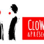 Atelier Découverte Clown & Présence
