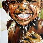 Malabry Dominique - cours de peinture a l'huile