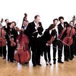 Orchestre des Pays de Savoie, Un léger choc de modernité
