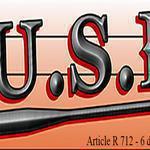 M.U.S.I.C. magasin d'instruments, accessoires & services