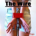 """The Wire sort son premier album """"Red Tape"""""""