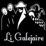 Cie Li Galejaire - Ateliers théâtre ados-adultes