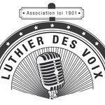 Luthier des Voix - Chant et Technique Vocale (Atelier hebdomadaire)