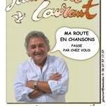 Jean Pierre Laurant - Y'A D'LA CHANSON FRANCAISE DANS L'AIR