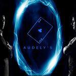 Audelys Events  - Proposition spectacle tout Public