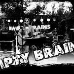EMPTY BRAINS - Groupe d'animation poprock