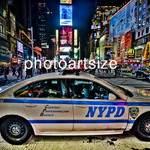 Photo, Art et Décoration originale - Galerie Photoartsize