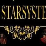 les starsystem's