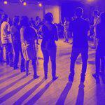 Soirées Bodysong à Bordeaux : chant, bodypercussion, beatbox