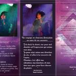Magali - Chanteuse pour animer vos spectacles