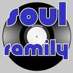 Chanteur ou Chanteuse pour groupe de Soul-Rythm'n'Blues