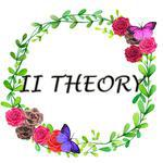 II Theory - Duo acoustique