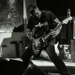 Manu Brunaud - Cours de guitare,basse, batterie