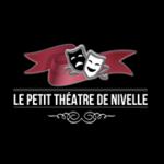 Théâtre et compagnie cherchent technicien son/lumière