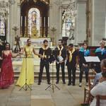 Recherche de musiciens d'orchestre pour le Requiem de Mozart