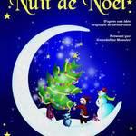 Gwendoline  - Nuit de Noël