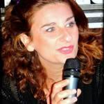 Dona Ferreira - Cours de chant avec clavier