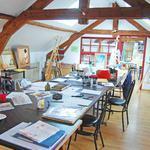 Les Ateliers de LéNa - Cours de Beaux-Arts