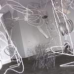 Atikin - Woven art: Atelier d'art contemporain