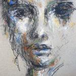 Atelier d'Amberlou - Cours de dessin et peintures Atelier d'Art