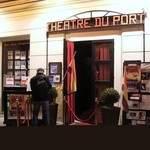 Théâtre du Port