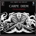 Sortie novembre 2015 Nouvel Album de Carpe Diem  Progressive Art Rock