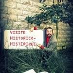 Visite Historico Hystérique