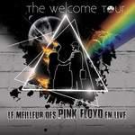 Best Of Floyd - Le Meilleur des Pink Floyd Montélimar