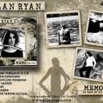 "Allan RYAN - Compilation (1998/2012) ""MEMO"""
