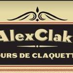 AlexClak - Cours de claquettes américaines