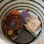 Service de cuisson de vos céramiques dans four électrique