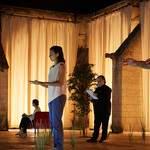SOPRO [SOUFFLE] Tiago Rodrigues / Teatro Nacional D. Maria