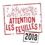 Festival Attention les Feuilles !