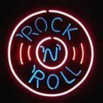 Phil - Cours de ROCK Dynamique à Béziers