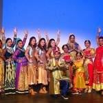 indiaculture.fr et Divertissements