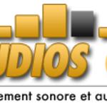 Studios quais divry - Studios QI : Une nouvelle référence dans les studios parisiens.