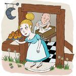 Assémat Isabelle - Illustrations