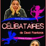 Célibataires, comédie de David Foenkinos