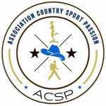 ASSOCIATION COUNTRY SPORT PASSION - ACSP