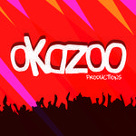Okazoo Productions - Booking, Management d'artistes & Distribution numérique