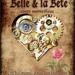 Le Jardin du Conteur - Spectacles conte et musique