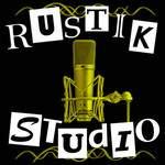 Rustik Studio - Studio d'enregistrement low cost