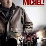 "Tribute ""Salut Michel"" - Show Michel SARDOU"