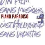 Piano Paradiso