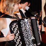 Alice R  - Cours particuliers d'accordéon chromatique