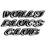 Vully blues club