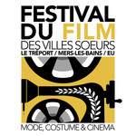 Festival du Film des Villes Sœurs : Mode, Costume et Cinéma
